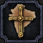 Achievement-51.png