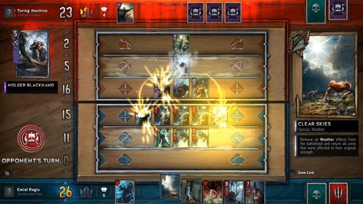 battlescreen_1-14