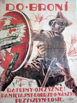 Polish-soviet_propaganda_poster_1920_Polish.jpg